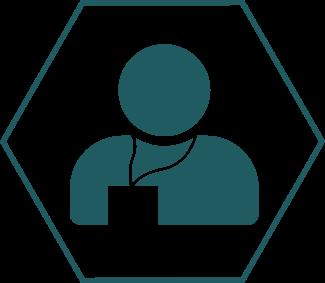 Kontroll med personell og sertifikater er viktig i sikkerhetstyrings